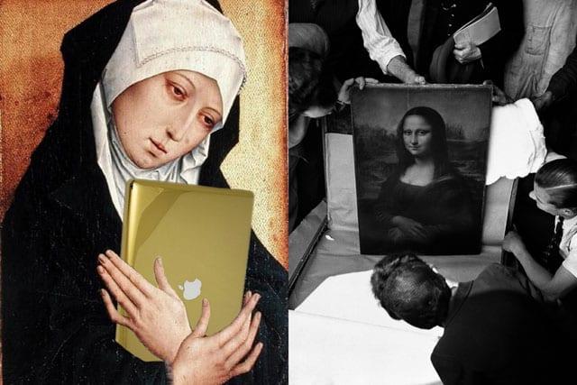 גלריית המדרשה בירקון 19 מציגה שתי תערוכות חדשות: ״IT TAKES TIME TO BECOME YOUNG״, התערוכה של ג'ניפר אבסירה ואמיתי רינג, ״צילומים״, תערוכת יחיד של איתי אייזנשטיין-4