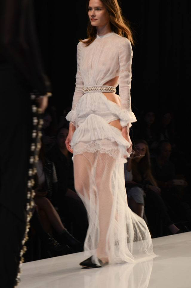 שבוע האופנה תל אביב 2017: אריאל טולדנו, דרור קונטנטו-13