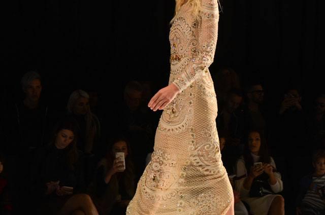 שבוע האופנה תל אביב 2017: אריאל טולדנו, דרור קונטנטו-11
