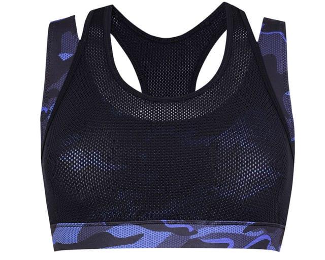 ביונסה, עכשיו גם בטופשופ (TOPSHOP), בגדי ספורט-4