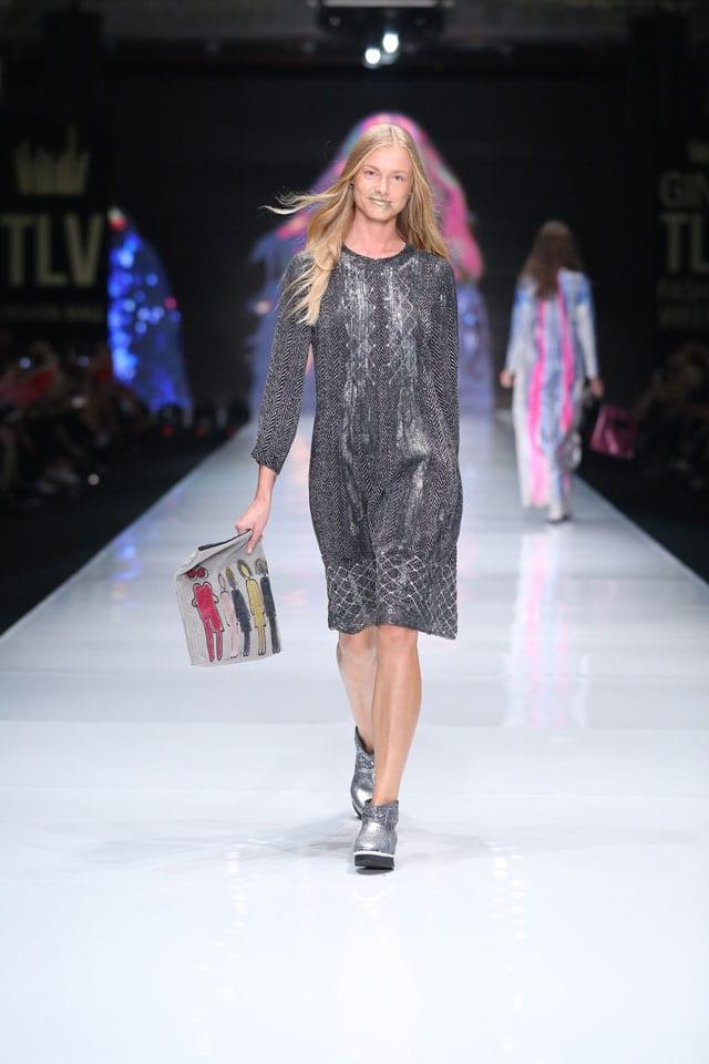שבוע האופנה 2015-טובלה7
