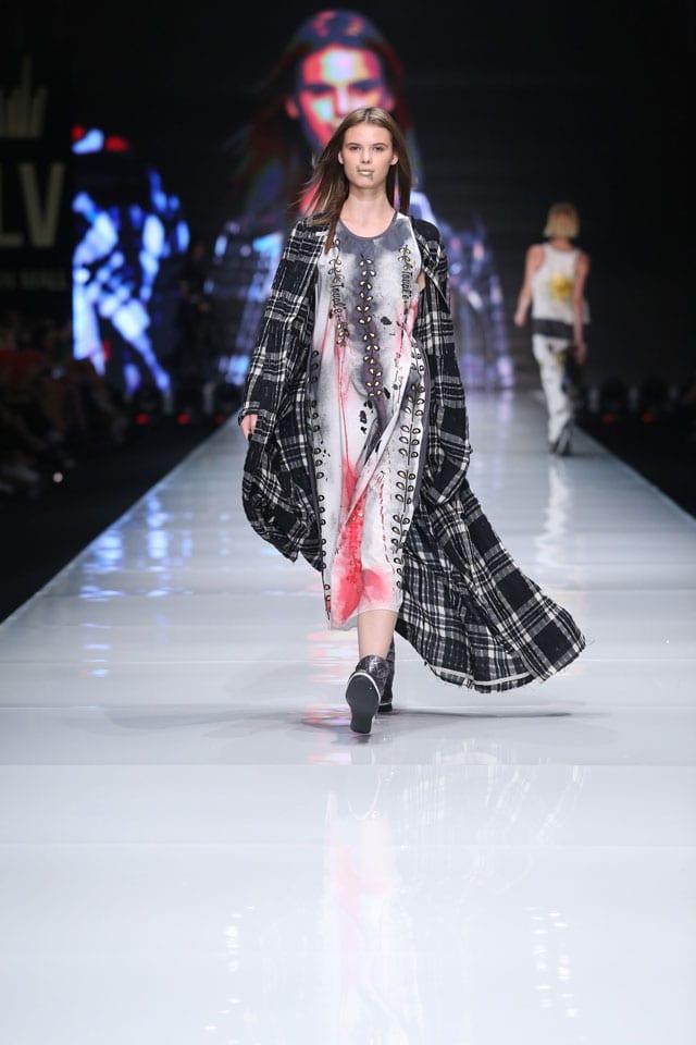 שבוע האופנה 2015-טובלה8