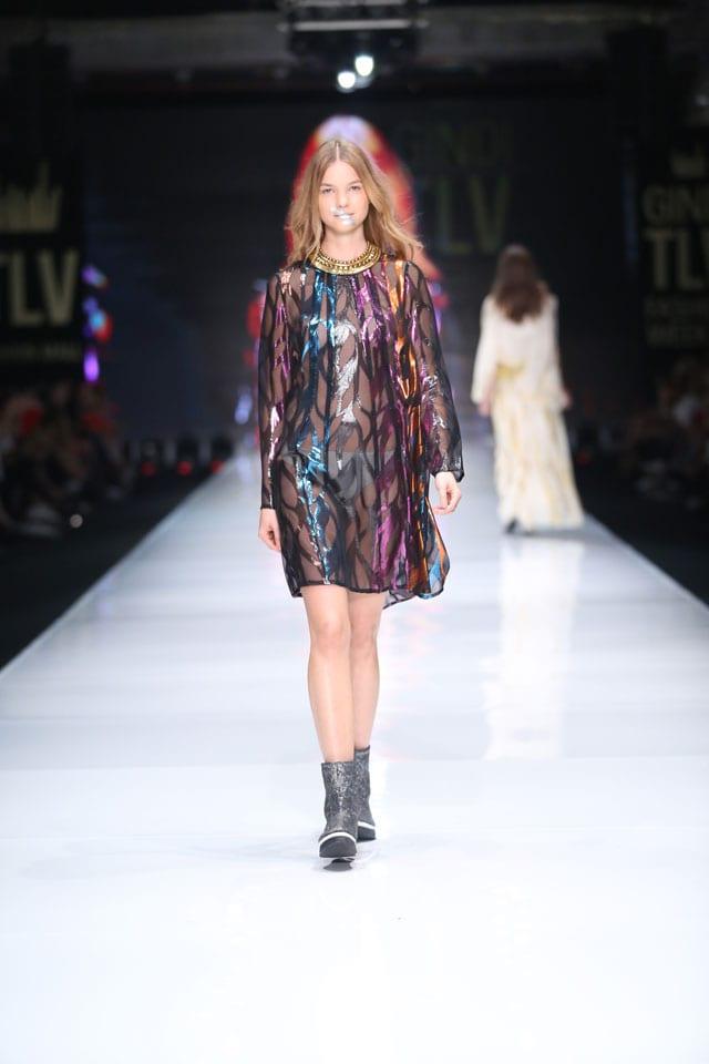 שבוע האופנה 2015-טובלה12