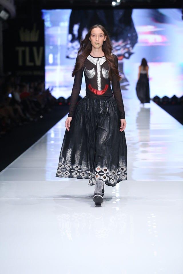 שבוע האופנה 2015-טובלה-5