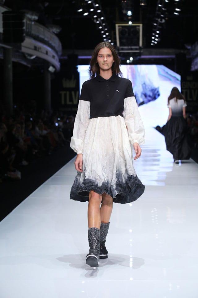 שבוע האופנה 2015-טובלה-1