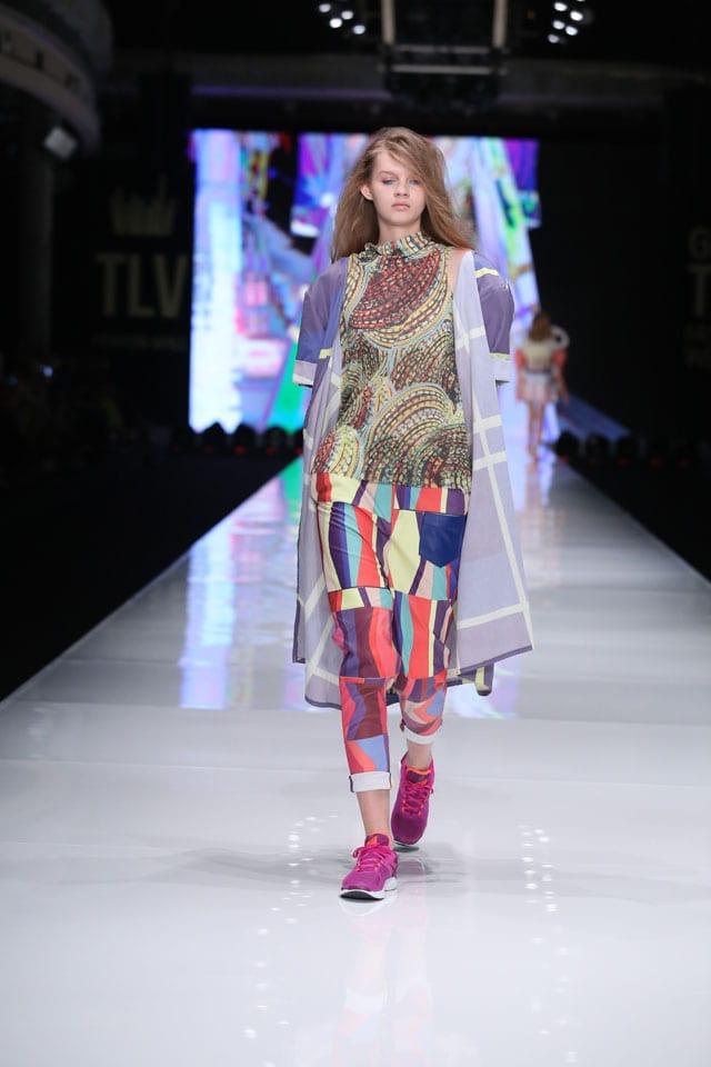 שבוע האופנה 2015 שנקר-10