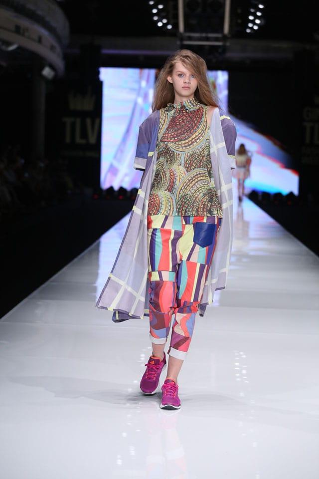 שבוע האופנה 2015 שנקר-7