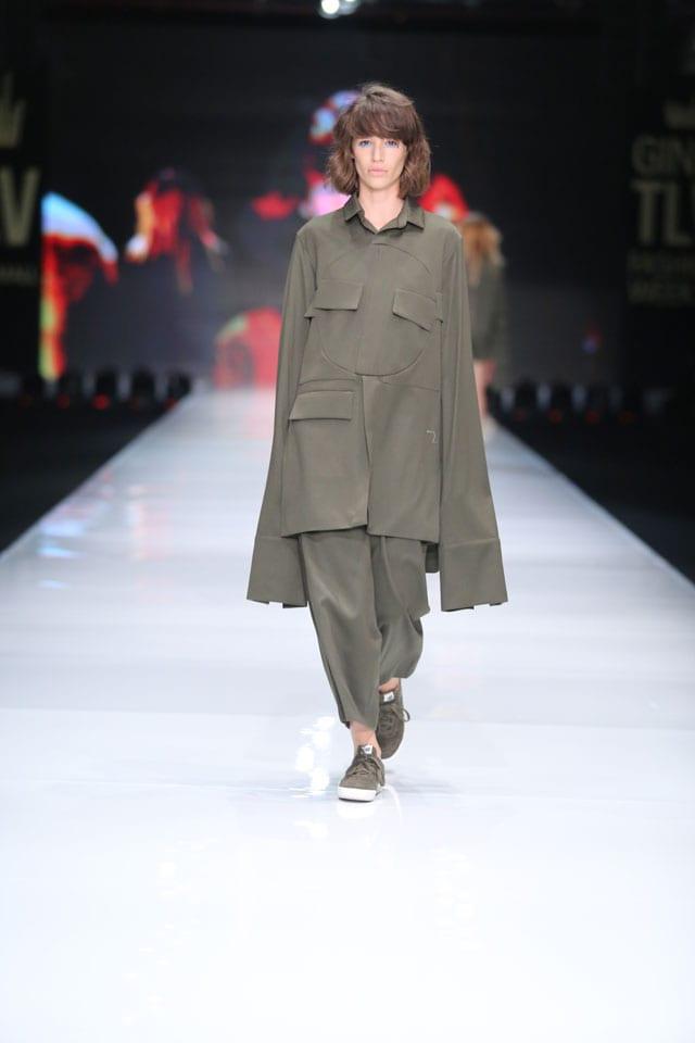 שבוע האופנה 2015 שנקר-9