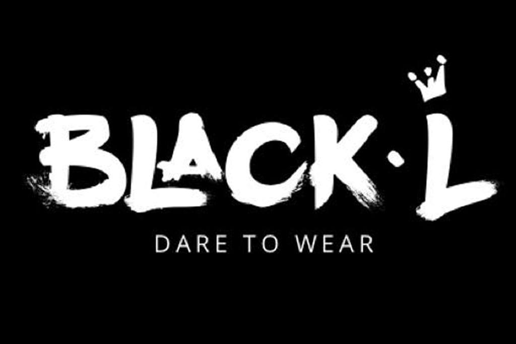 Black-L. של מעצבת האופנה לילך עוזי אהרוני