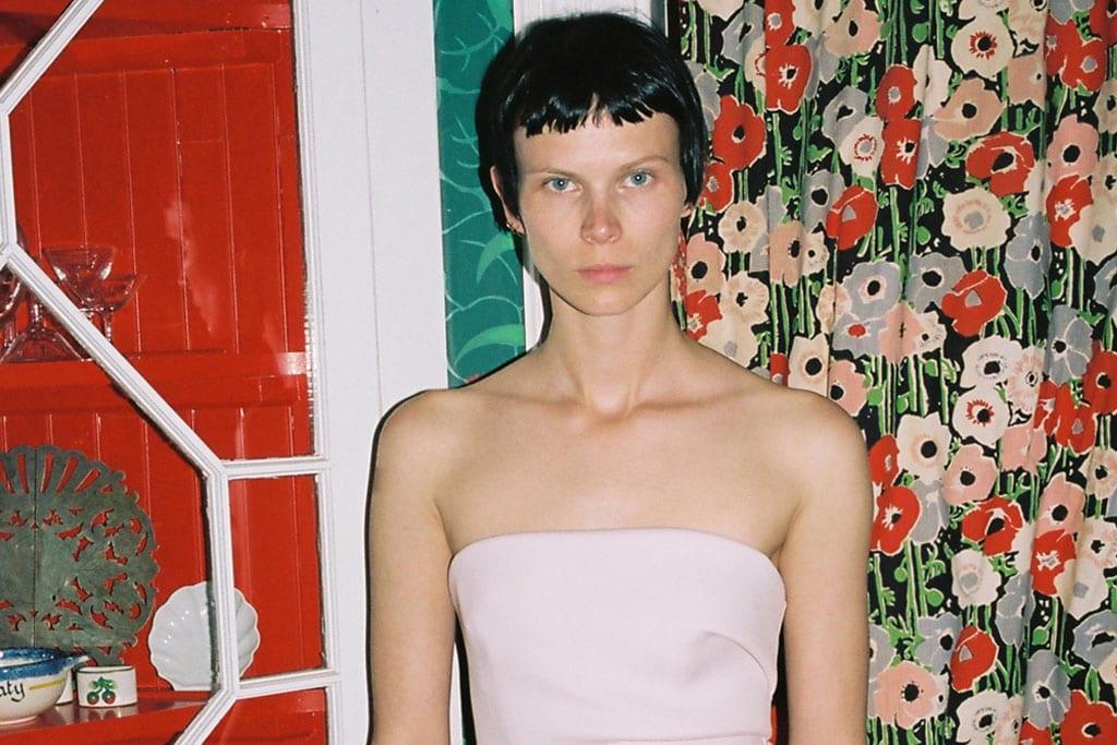 Ready to wear. אלון ליבנה. Livne, צילום: דודי חסון, Alon Livne, אתר אופנה, EFIFO