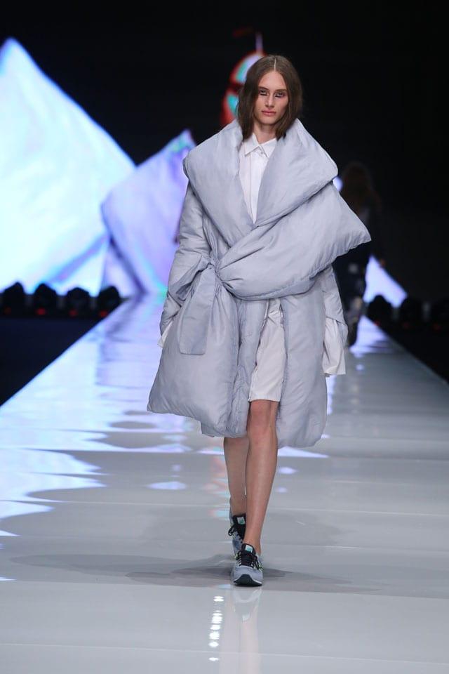 שבוע האופנה 2015 שנקר-4
