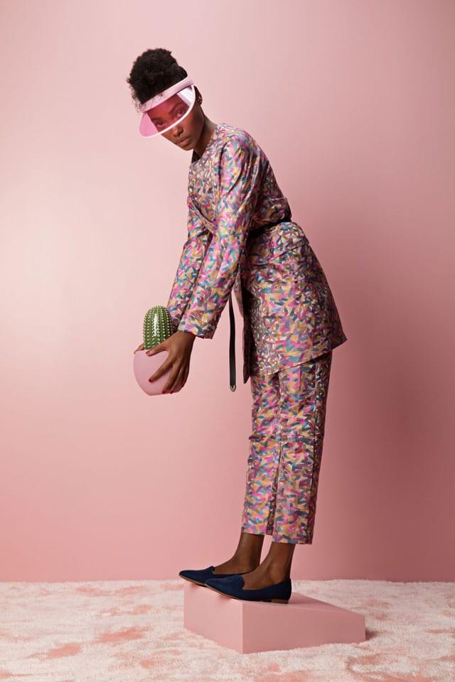 יושיבה ג׳ונס. קמפיין WESHOES סתיו-חורף 2018. צילום: שי יחזקאל - Trends, Fashion, Style, zara, זארה, סטייל, מגזין אופנה, כתבות אופנה, טרנדים, אופנה, אופנת גברים, אופנת נשים