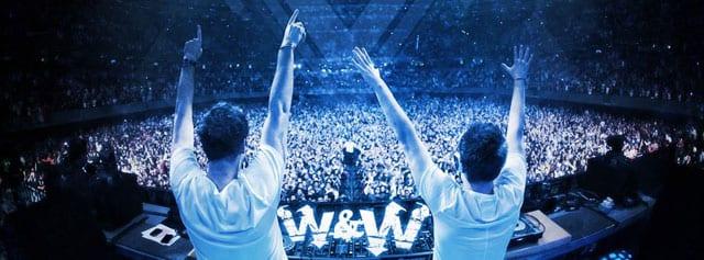 W&W-30