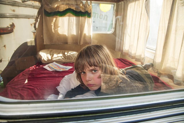 Jaro Joel's son, נוגה שטיינר, 2010-1