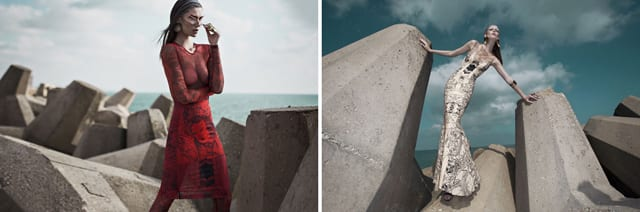 Wonder Woman, Gal Gadot, Wearing, NATIVTATTOO, נתיב יוחאי, וונדר וומן, אתר אופנה, efifo, קעקועים, TATTOO - 9