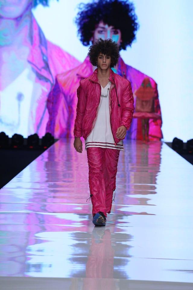 שבוע האופנה 2015 שנקר-3