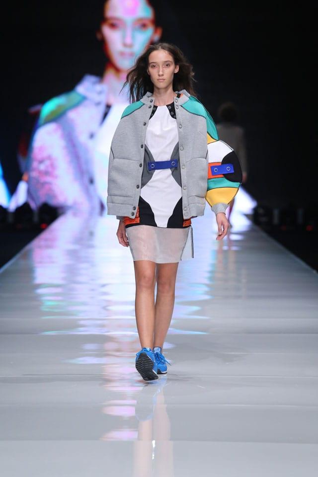 שבוע האופנה 2015 שנקר-2