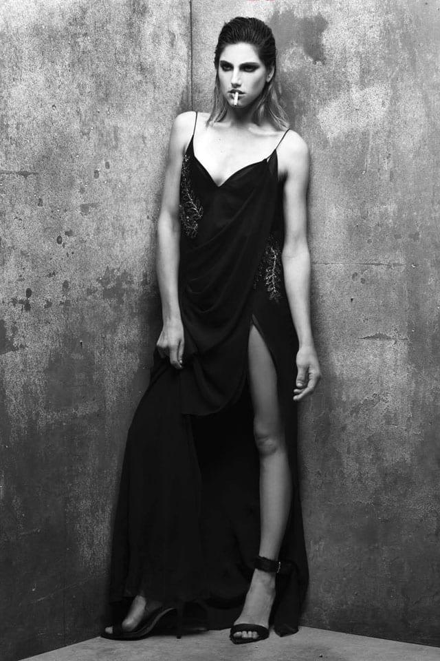 22-אריאל טולדנו. הדבר הגדול הבא בעולם האופנה הישראלי- ראיון מאת: אפי אליסי-13