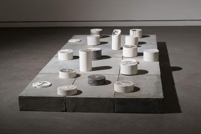EFIFO מגזין אמנות. ראיון עם האמנית הבינלאומית אינגה פונר קוקוס-11