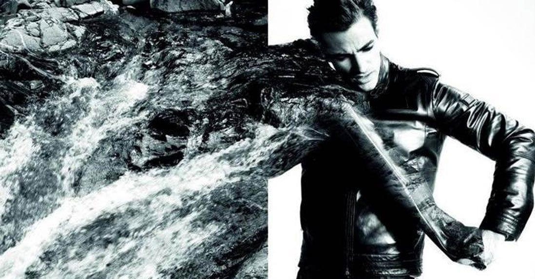 מגזין אופנה ישראלי, מגזין אופנה ועיצוב, מגזין אופנה אונליין, כתבות אופנה, מגזיני אופנה ישראלים, עיתון אופנה, מגזין אופנה, מגזין אופנה 2018, עיתון אופנה 2018, Fashion Magazine, fashion, Israeli Fashion Magazine, Efifo, גבר השבוע: נתי לפידות -195