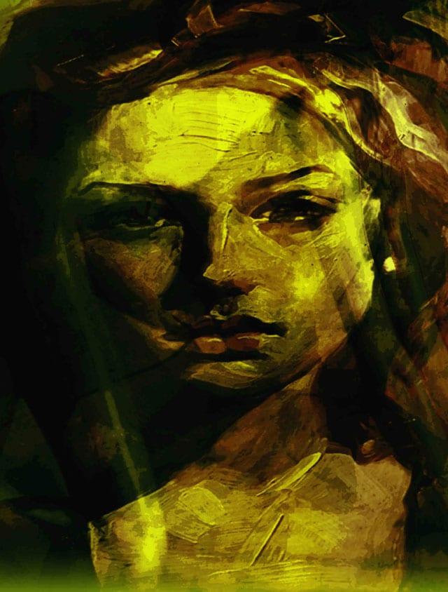 רונית קריסטל--12