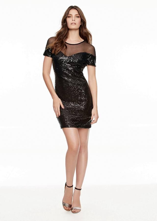 השמלה השחורה והנכונה לסילבסטר-1-2-3