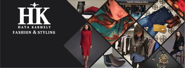 HK Fashion & Styling by Haya K,-3