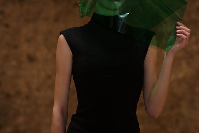 Women Fashion: cave lady by Daphna Stern, EFIFO, אתר אופנה, מגזין אופנה - 11