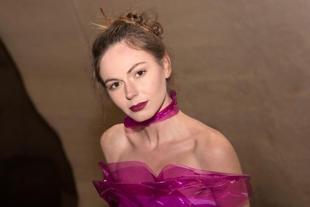 Women Fashion: cave lady by Daphna Stern, EFIFO, אתר אופנה, מגזין אופנה - 8