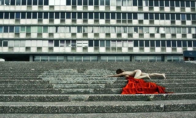 EFIFO אלדד פניני צלם עירום. אופנה, אמנות, צילום, עירום,-17
