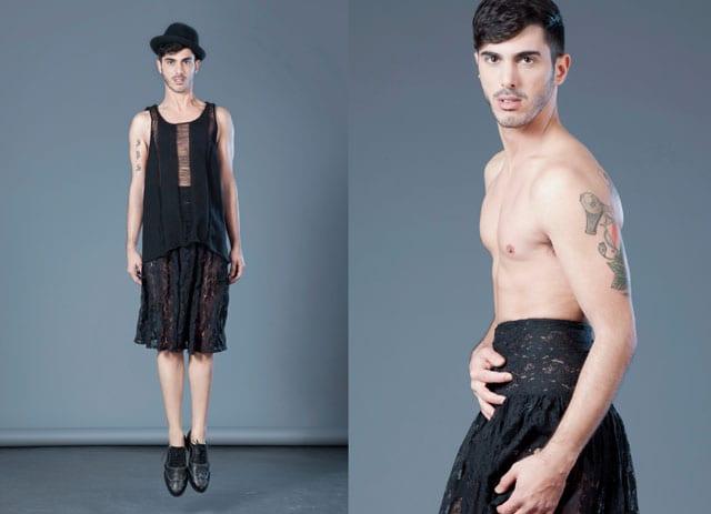 Model: Eran Waizman ,Photographer: Elad David-3