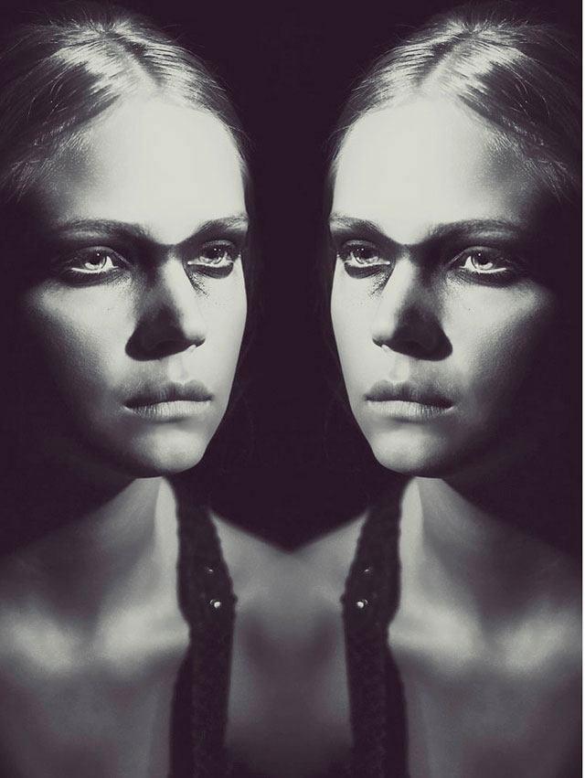 אסתי גינזבורג, צלם אורי חיון, מגזין אופנה, מגזין אופנה אונליין, מגזין אופנה ישראלי, כתבות אופנה, Fashion, מגזין אופנה 2018, מגזין אופנה ועיצוב, Fashion Magazine - Efifo, אופנה