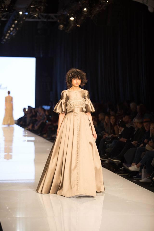 שבוע האופנה גינדי תל אביב 2017: חנה מרילוס8