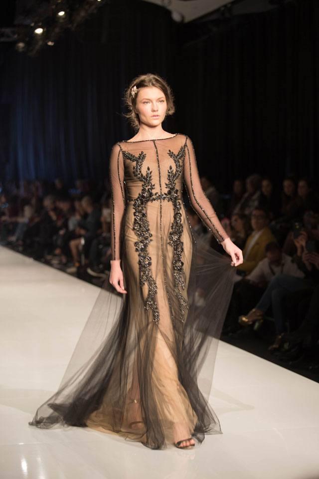 שבוע האופנה גינדי תל אביב 2017: חנה מרילוס7