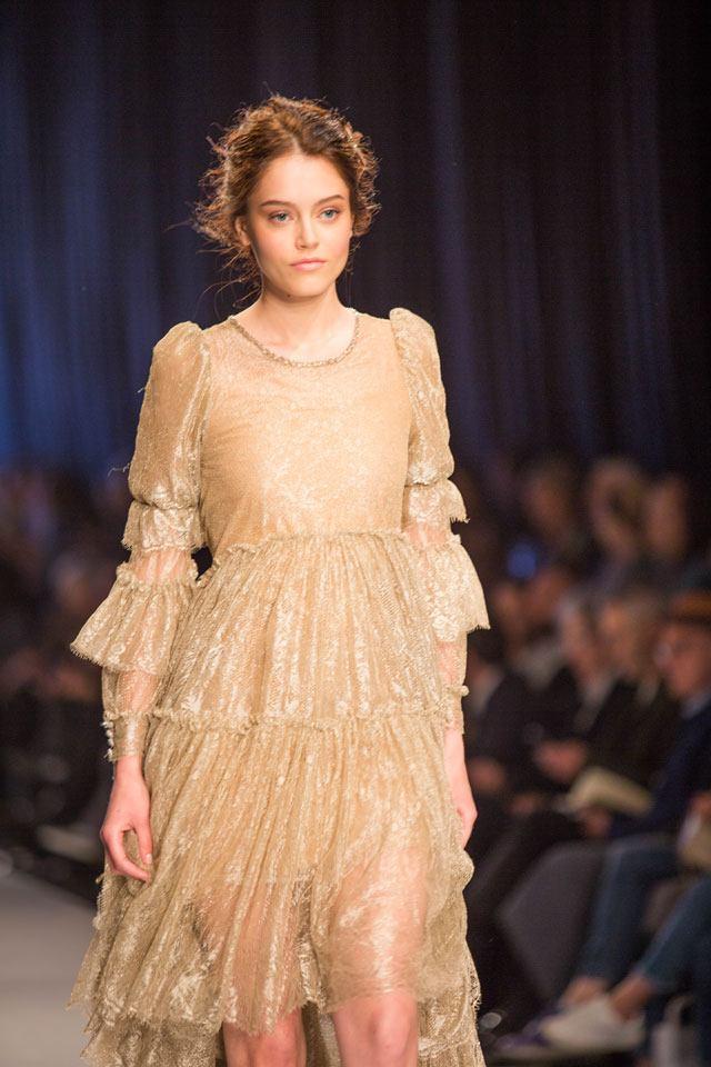 שבוע האופנה גינדי תל אביב 2017: חנה מרילוס6