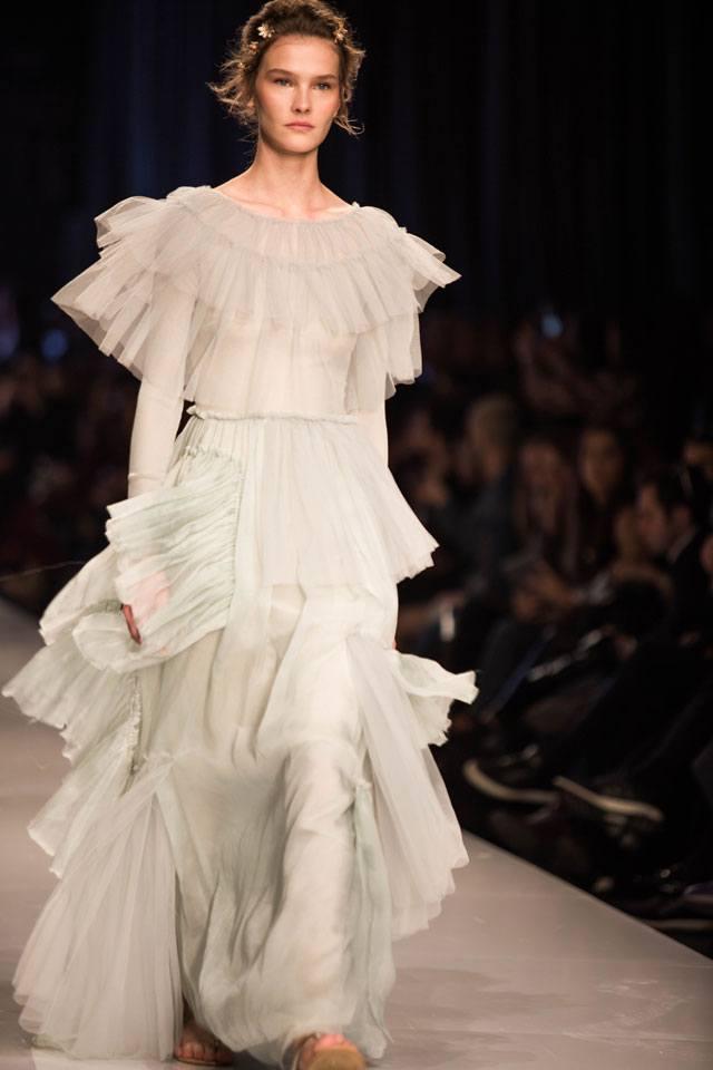 שבוע האופנה גינדי תל אביב 2017: חנה מרילוס5