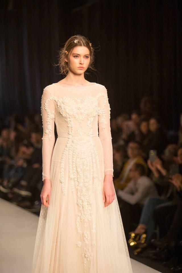 שבוע האופנה גינדי תל אביב 2017: חנה מרילוס-3