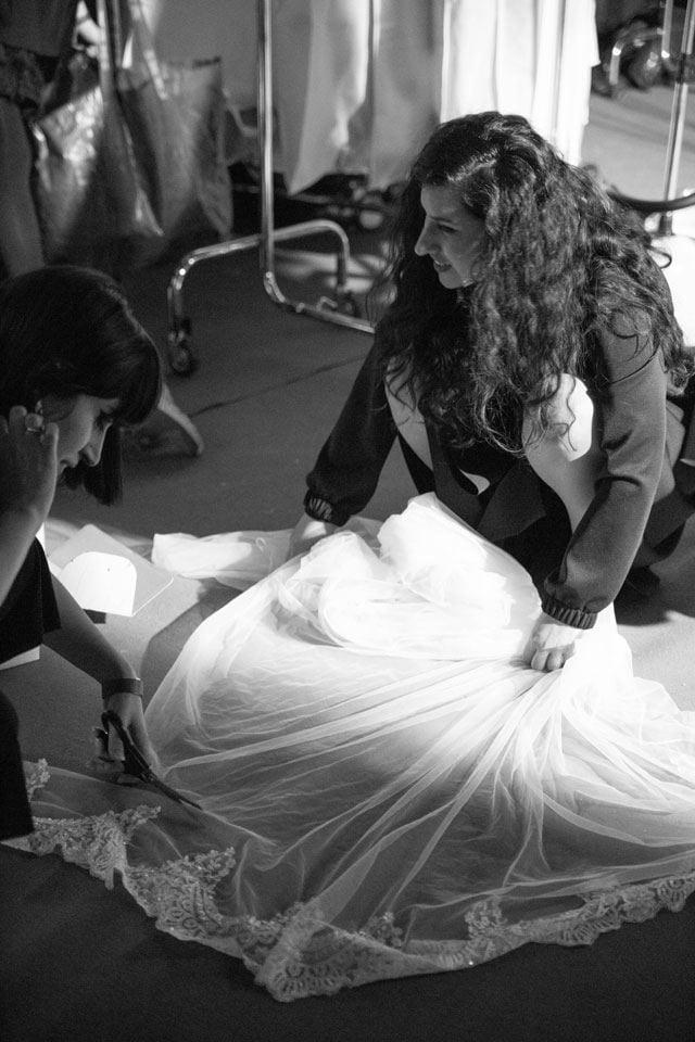 שבוע האופנה גינדי תל אביב 2017: חנה מרילוס14