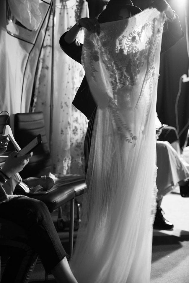 שבוע האופנה גינדי תל אביב 2017: חנה מרילוס12