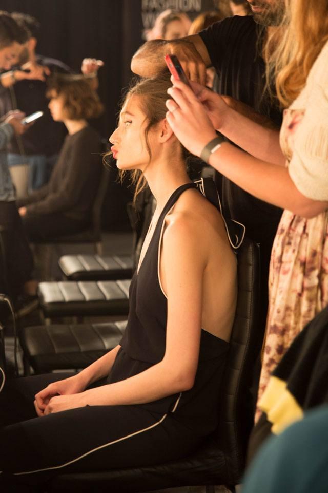 שבוע האופנה גינדי תל אביב 2017: חנה מרילוס11