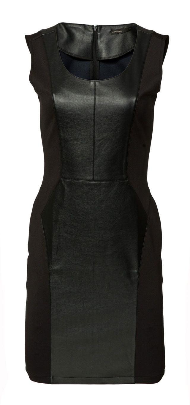 השמלה השחורה והנכונה לסילבסטר-33