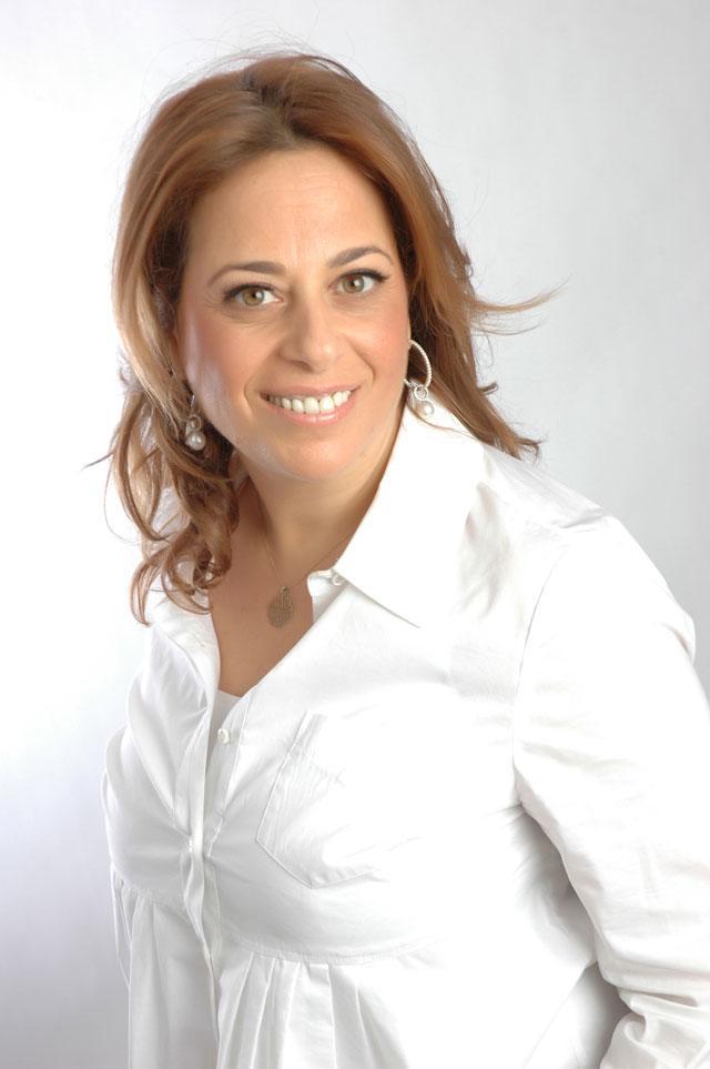 אילנה פתאל