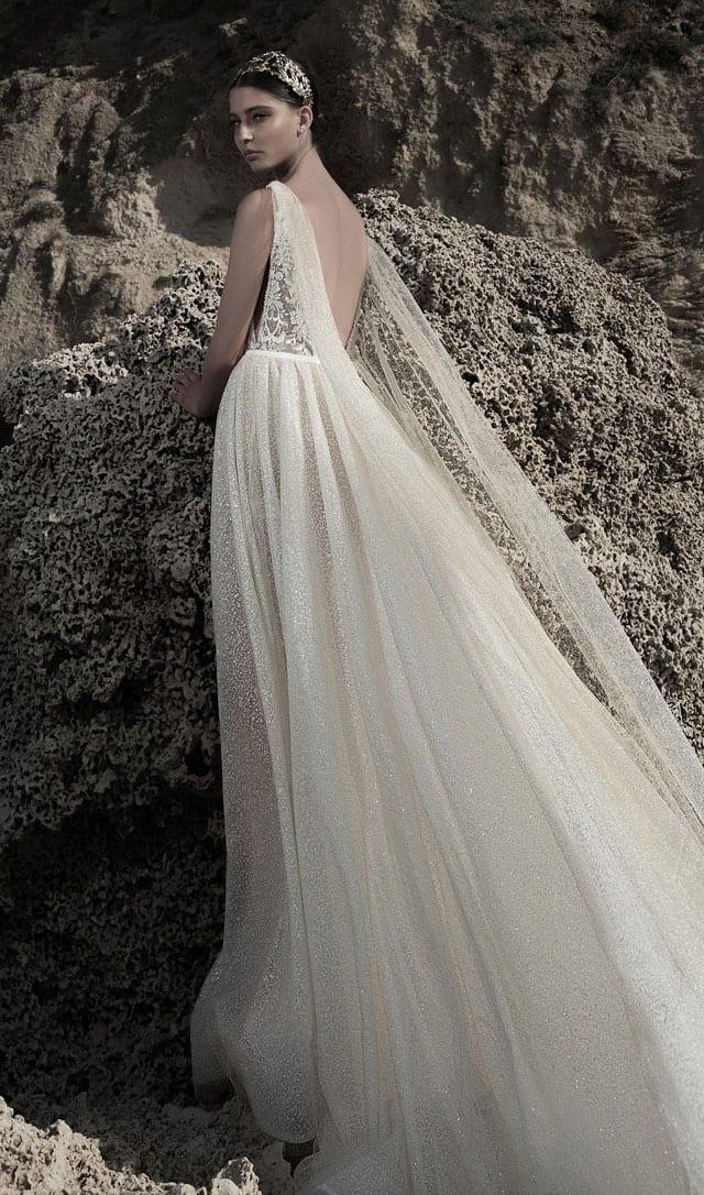 רוני דלומי התחתנה-3