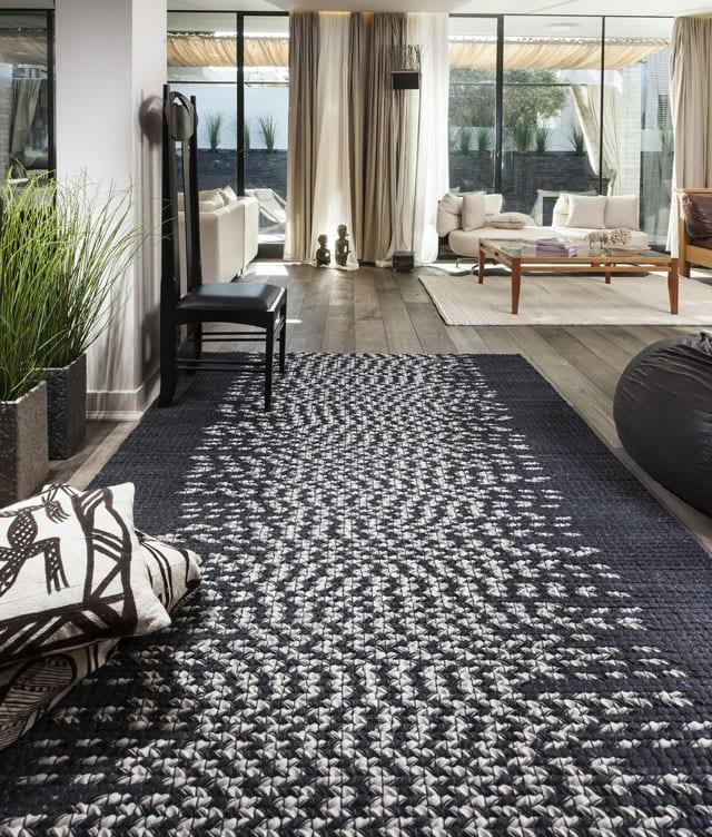 שטיחי איתמר. שטיחים שטוחים-3