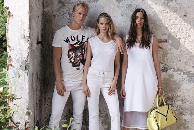 Trend, Fashion, Style, zara, זארה, סטייל, מגזין אופנה, כתבות אופנה, טרנדים, אופנה, אופנת גברים, אופנת נשים -140