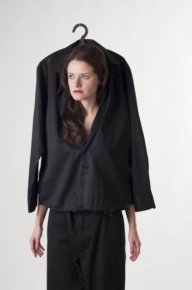 קורס צילום אופנה ייחודי בהנחיית הצלם דוד עדיקא -8