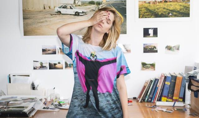 קורס צילום אופנה ייחודי בהנחיית הצלם דוד עדיקא -6