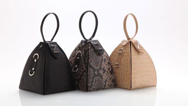 ZULU-L.A. מחירים:  520-1600 שקל. בחנויות המובחרות ובאתר:  http://zulu-la.com-1
