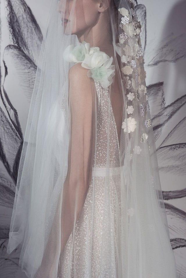 לי גרבנאו-שמלות ערב וכלה לשנת 2015-5