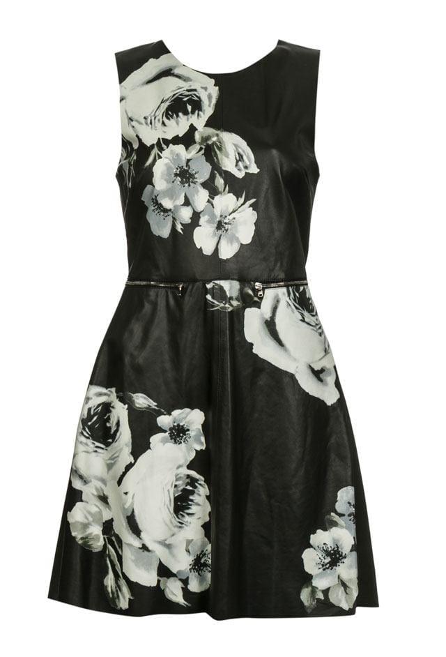 השמלה השחורה והנכונה לסילבסטר-7